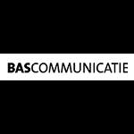 Bascommunicatie