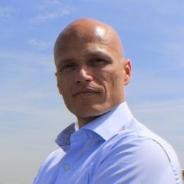 Mark Paasman